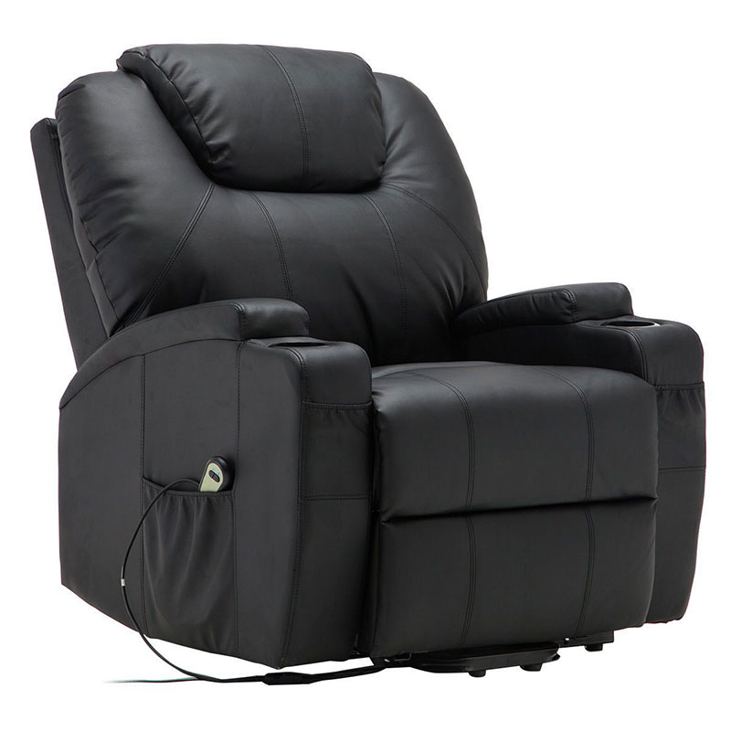 recliner chair image